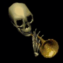 mr.skeltal