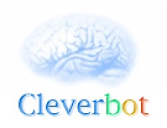 wtfcleverbot