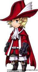red_mage831