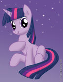 twilight_sparkle