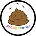 mcdingleberries