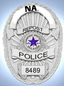 repost-police