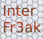 interfr3ak