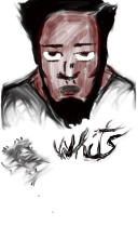 whits