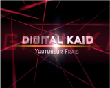 digitalkaid