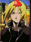 that_one_elric_brother