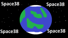 space38