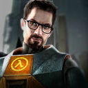 the_gordon_freeman