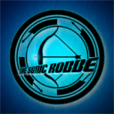 thesonicrobbe