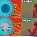 pokeproblems