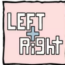 leftandright