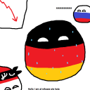 germanyball