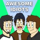 awesomeidiots