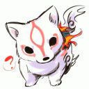 amaterasu_sun_god