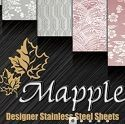 mapplesheets