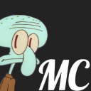 squidward_tentacles