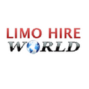limohire_world