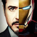 anthonystark