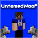 untamedwoof