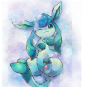 glaceon_lover